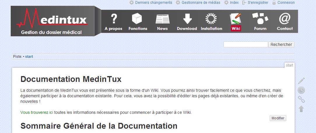 2013-12-17 16_30_27-start [MedinTux Wiki] - Opera